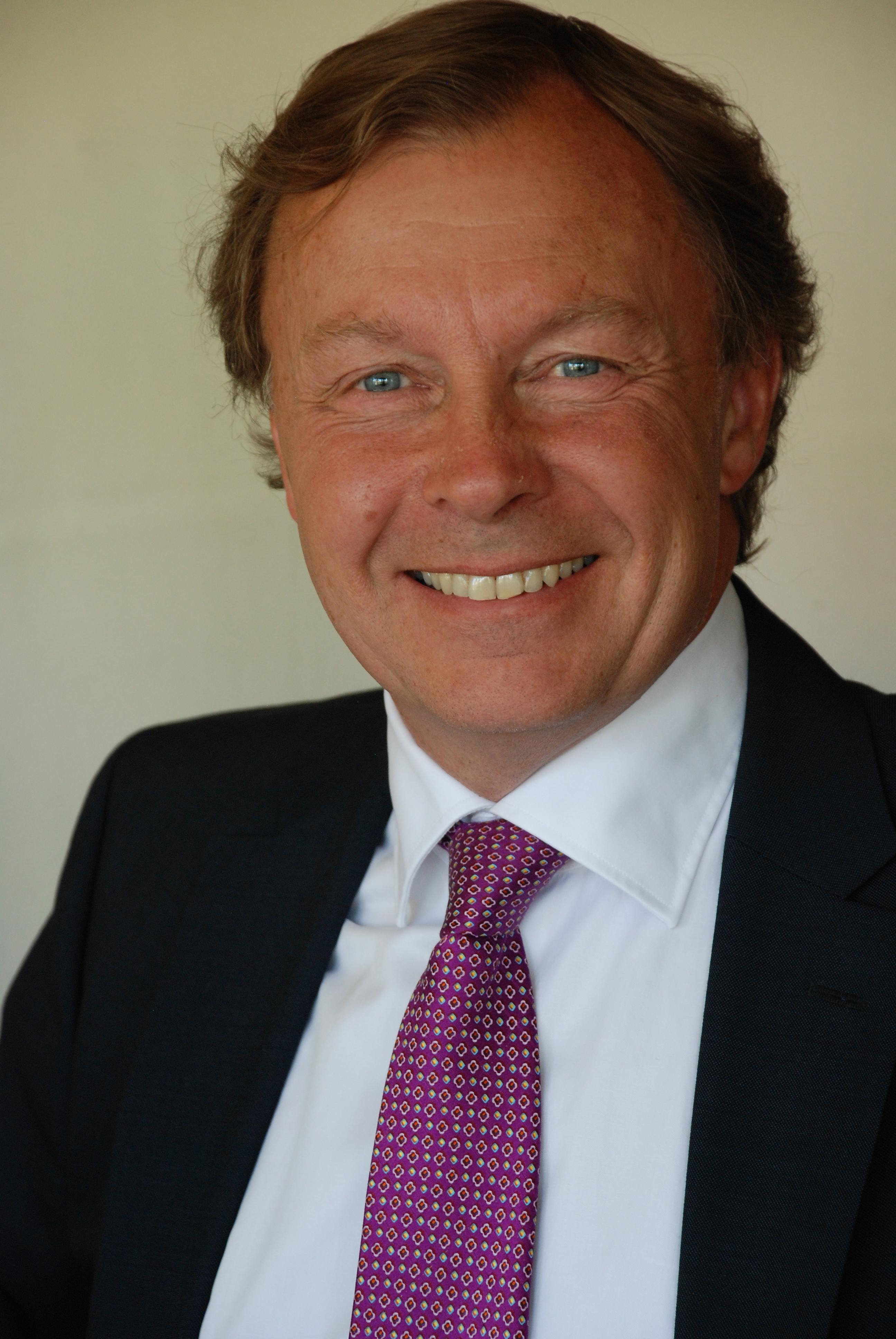 malmqvist-bild